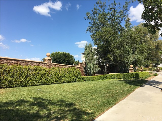 Single Family for Sale at 19451 Yorba Linda Boulevard Yorba Linda, California 92886 United States