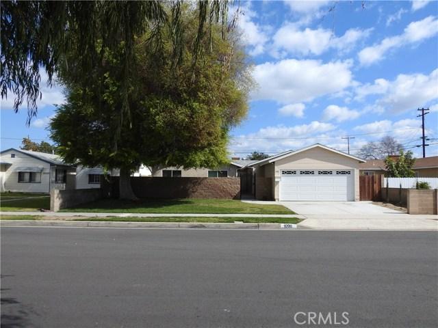 1008 N Cambria Pl, Anaheim, CA 92801 Photo 0