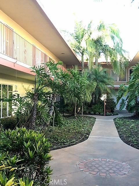 819 E 4th St, Long Beach, CA 90802 Photo 4