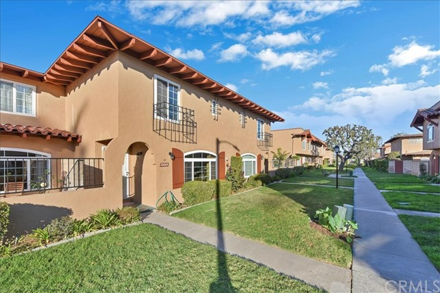 Detail Gallery Image 1 of 22 For 10064 Meadowlark Ave, Fountain Valley,  CA 92708 - 3 Beds | 1/1 Baths