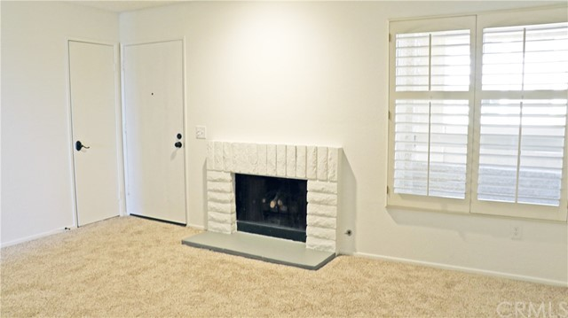 12141 Centralia Street 219, Lakewood, CA 90715, photo 5
