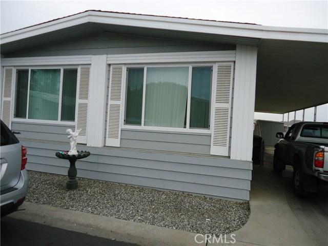 5001 Florida 411, Hemet, CA, 92545