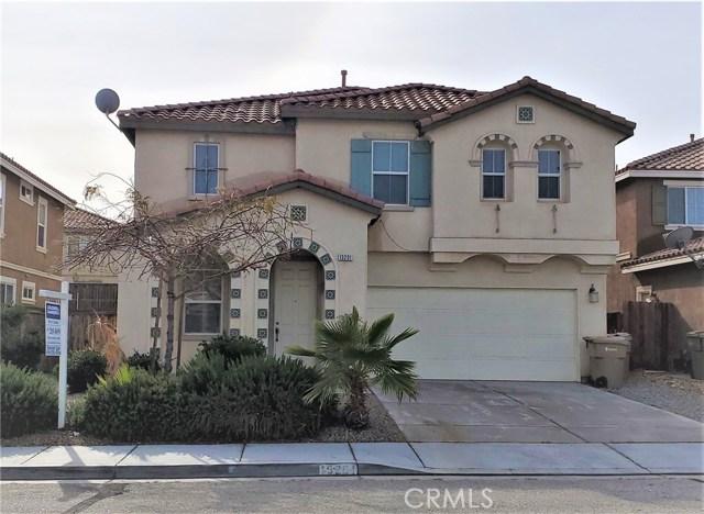 13201 La Crescenta Avenue Oak Hills CA 92344