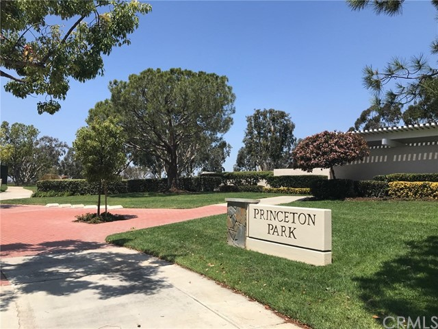 160 Stanford Ct, Irvine, CA 92612 Photo 19