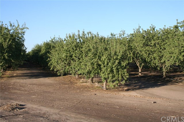 Land for Sale at Ave 26 1/2 and Santa Fe Chowchilla, California 93610 United States