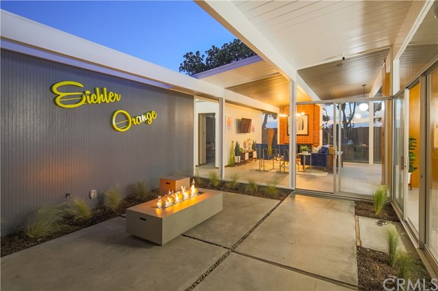 1278 N San Remo Place 92869 - One of Orange Homes for Sale