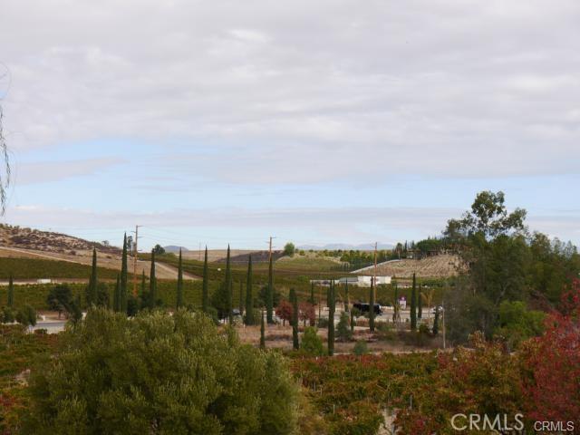 33455 Winston Wy, Temecula, CA 92592 Photo 13