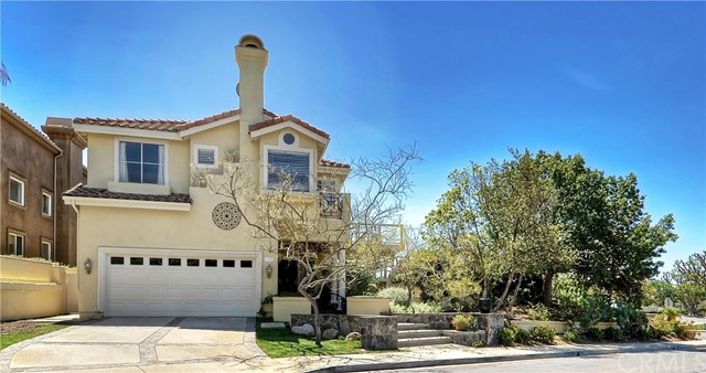 Single Family for Sale at 31482 Isle Vista Laguna Niguel, California 92677 United States