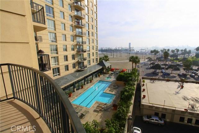 850 E Ocean Bl, Long Beach, CA 90802 Photo 27