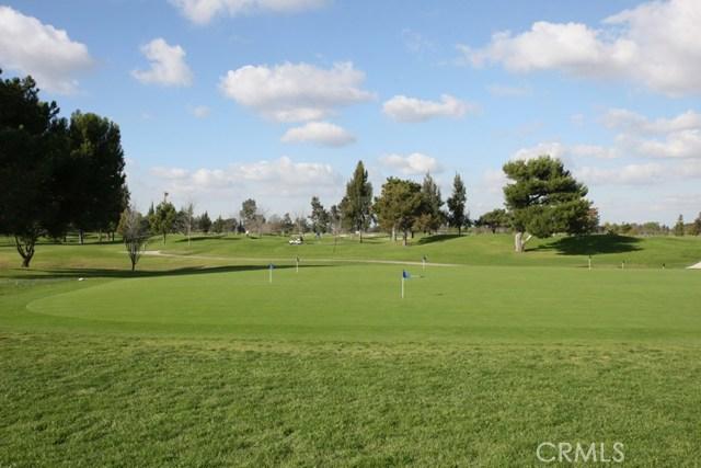 11334 Coriender Avenue, Fountain Valley, CA 92708, photo 39