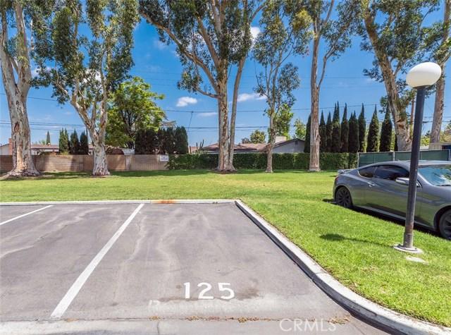 1371 S Walnut St, Anaheim, CA 92802 Photo 20