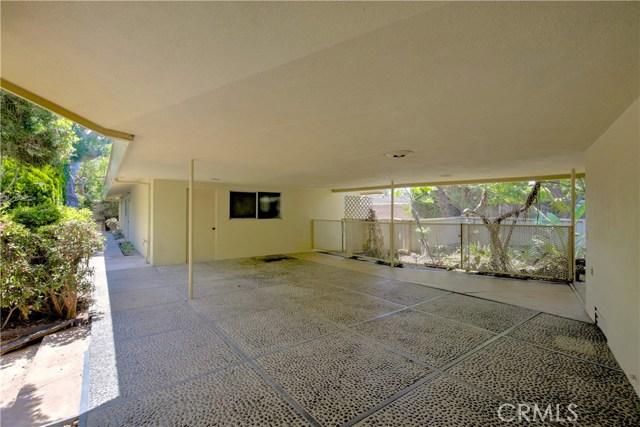 1420 El Mirador Avenue, Long Beach CA: http://media.crmls.org/medias/b382cd66-020a-49a2-9a4a-412e1297333e.jpg