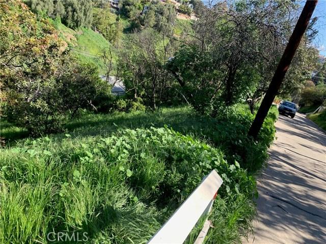 592 Quail Dr, Los Angeles, CA  Photo 5