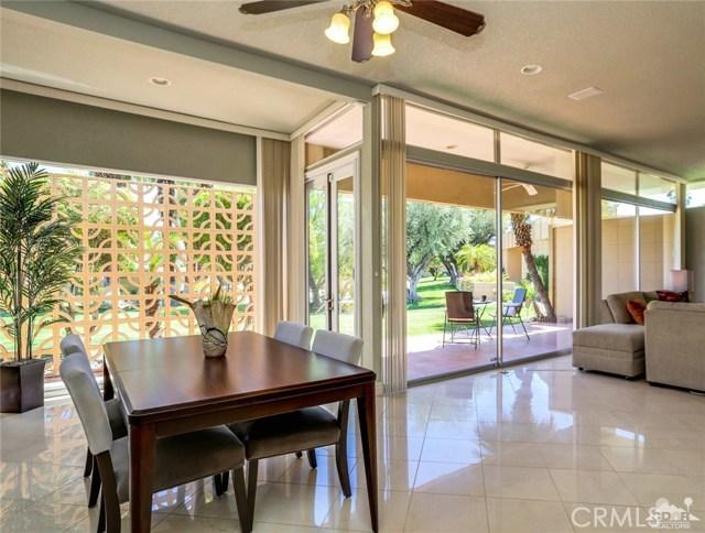 72783 El Paseo, Palm Desert CA: http://media.crmls.org/medias/b382f99d-7822-49b1-beb9-d8a19372041a.jpg