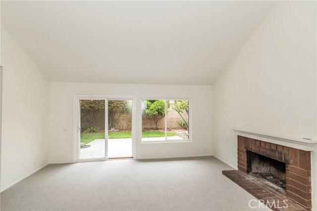 1601 W Cutter Rd, Anaheim, CA 92801 Photo 26