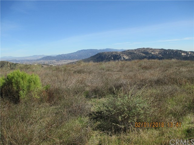 27690 Via Fuerte, Temecula, CA 92592 Photo 2