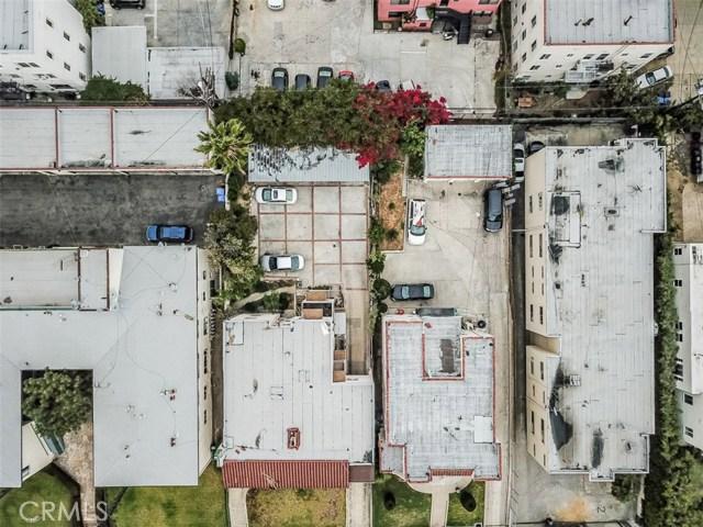 120 N Berendo Street, Los Angeles CA: http://media.crmls.org/medias/b384eda7-0f36-490f-b03f-78d031634c33.jpg