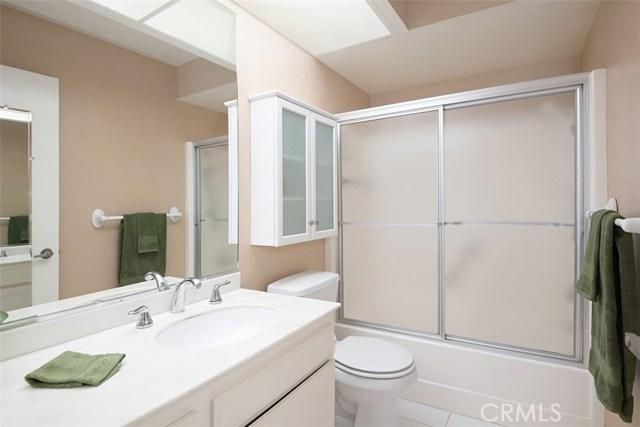 3415 Punta Alta Unit A Laguna Woods, CA 92637 - MLS #: OC17236710