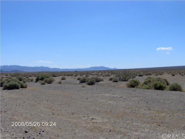 0 ARIZONA Road, Newberry Springs CA: http://media.crmls.org/medias/b386c868-18b6-4e0c-8445-632f671539a6.jpg