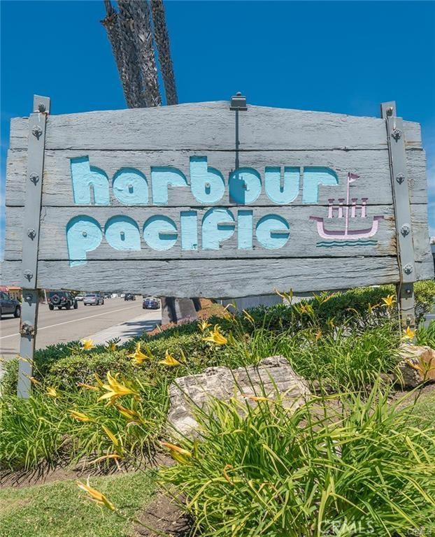 17082  Pacific Coast Highway, Huntington Harbor, California