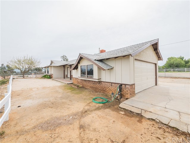 Photo of 33055 Merritt Road, Menifee, CA 92584