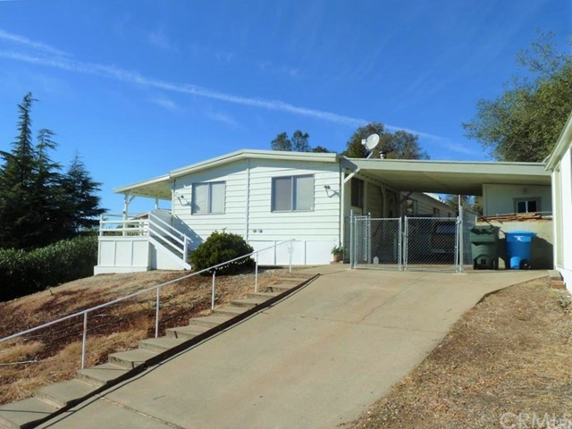 64 Greenbrier Drive, Oroville