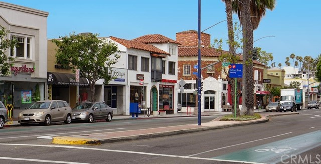 6921 E Driscoll St, Long Beach, CA 90815 Photo 33