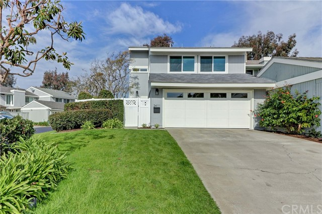 24111 Leeward Dr, Dana Point, CA 92629 Photo