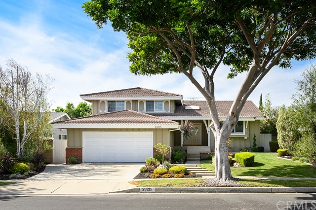 Photo of 23215 Almarosa Avenue, Torrance, CA 90505