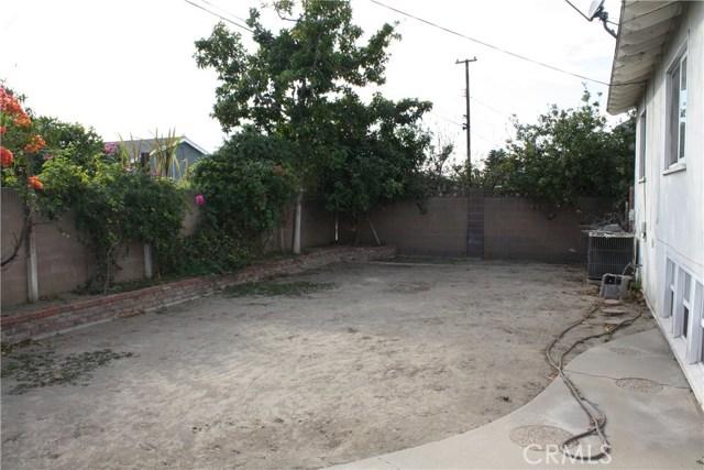 2522 E Sandalwood Ct, Anaheim, CA 92806 Photo 11