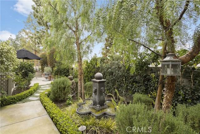 20 Ashwood, Irvine, CA 92604 Photo 1