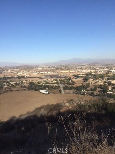 0 Granado Place, Temecula CA: http://media.crmls.org/medias/b38da942-d4a5-4e66-bba4-28f7c61b30ac.jpg