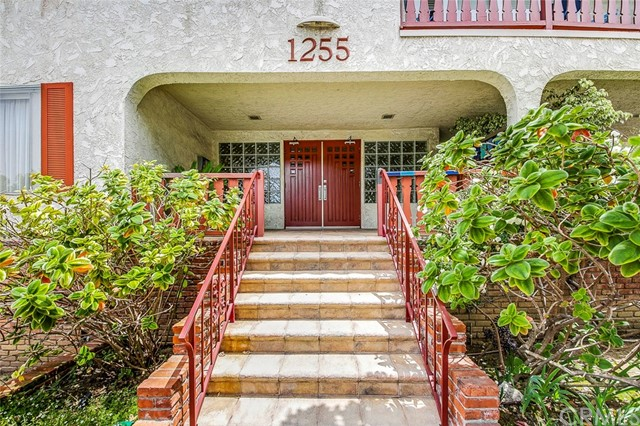 1255 10th St 203, Santa Monica, CA 90401 photo 26