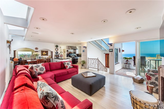 138 15th Place, Manhattan Beach CA 90266