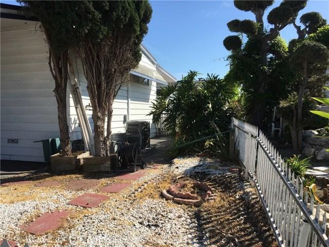 6259 Crystal Cove Drive, Long Beach, CA 90803 Photo 4
