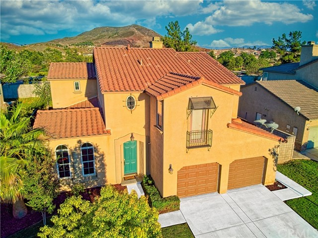 Photo of 34416 Waltham Place, Winchester, CA 92596