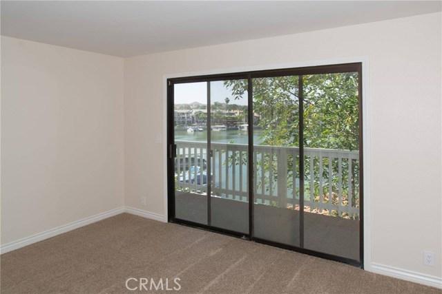 23956 Continental Drive Canyon Lake, CA 92587 - MLS #: SW17241774