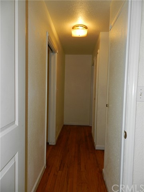 5939 Oliver Road, Paradise CA: http://media.crmls.org/medias/b39512a7-2b5d-41a7-aa66-6d70e4d437c7.jpg
