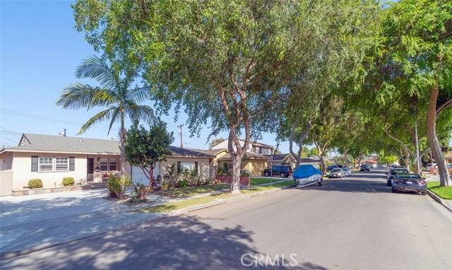 844 Kallin Av, Long Beach, CA 90815 Photo 32