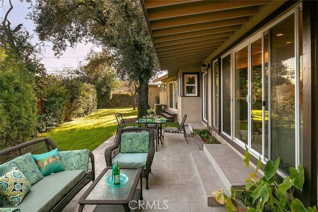 184 W Sandra Avenue, Arcadia CA: http://media.crmls.org/medias/b395e92d-96de-47f5-80cb-0f746f7f1782.jpg