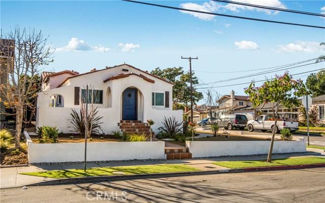 861 Sheldon St, El Segundo, CA 90245 photo 2