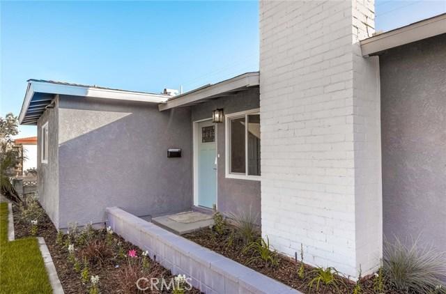 1214 N Lombard Dr, Anaheim, CA 92801 Photo 1