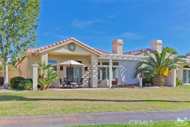 48893 Heifitz Drive, Indio CA: http://media.crmls.org/medias/b39833a7-4667-42ea-a282-abf7fc9083bb.jpg