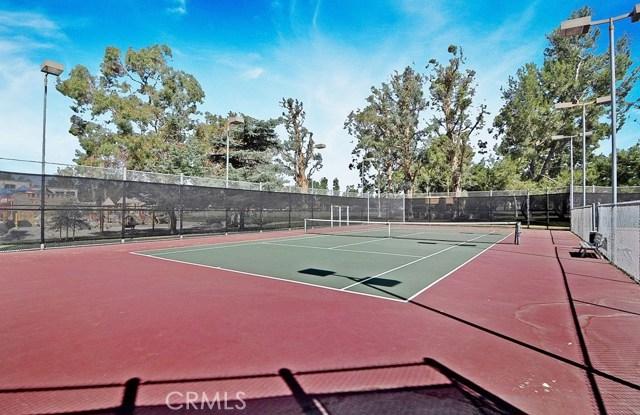 6 Crockett, Irvine, CA 92620 Photo 37