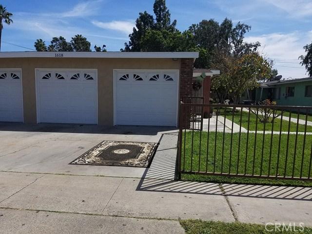 1618 E Romneya Dr, Anaheim, CA 92805 Photo 2