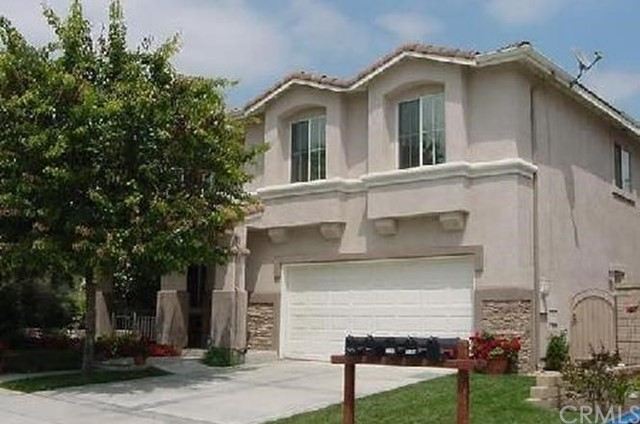7351 Legacy Place, Rancho Cucamonga, CA 91730