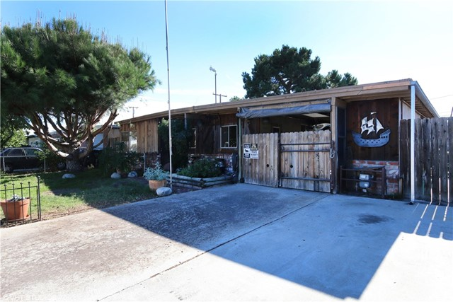11512 College Dr, Norwalk, CA 90650 Photo