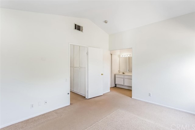 7830 Morningside Lane, Highland CA: http://media.crmls.org/medias/b39bdf76-3954-42a3-88e9-124c0cee1529.jpg