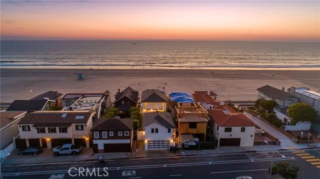 2426 The Strand, Hermosa Beach, CA 90254 photo 24