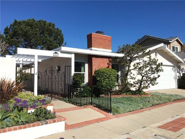 5041 Alcorn Ln, Irvine, CA 92603 Photo